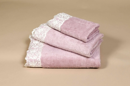 rosariabt_@ (milano bath towels)