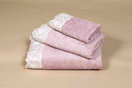 rosariabt_@ (milano bath towels)