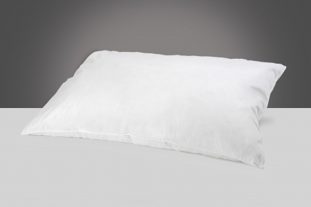 pillow_fullsize_distr