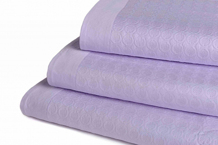 coventry_lilac@